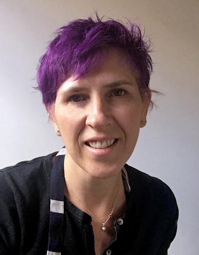 Caitlin Margaret Kelly