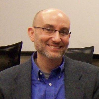 Paolo Mangiafico