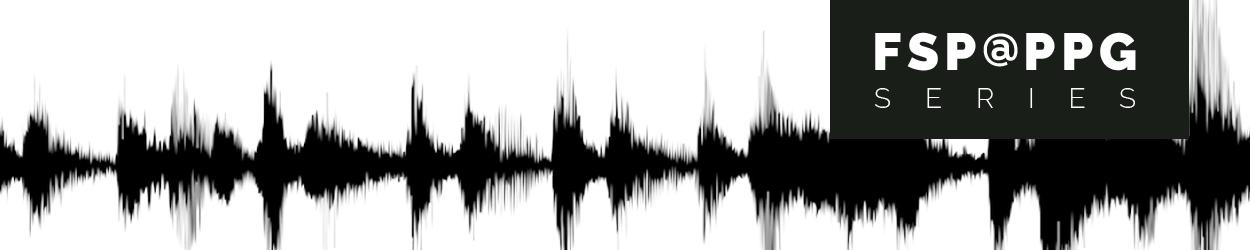 FSP@PPG - Hostile Sounds