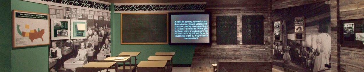 History Pedagogy in the Public Sphere