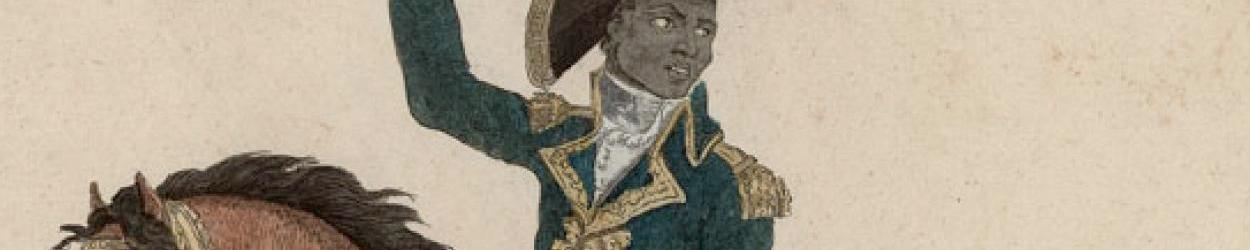 Madison Smartt Bell's Haitian Trilogy