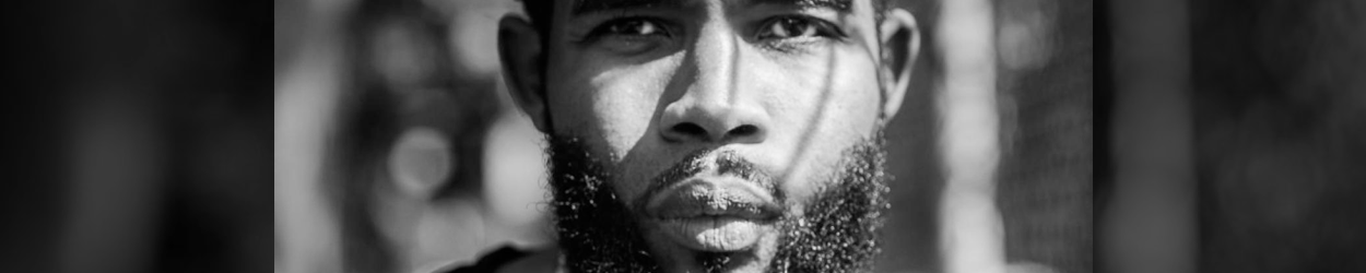 Pharoahe Monch's PTSD - Hip-Hop, Black Men, and Mental Health