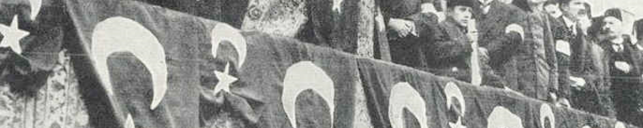 Rethinking Ottoman Modernity