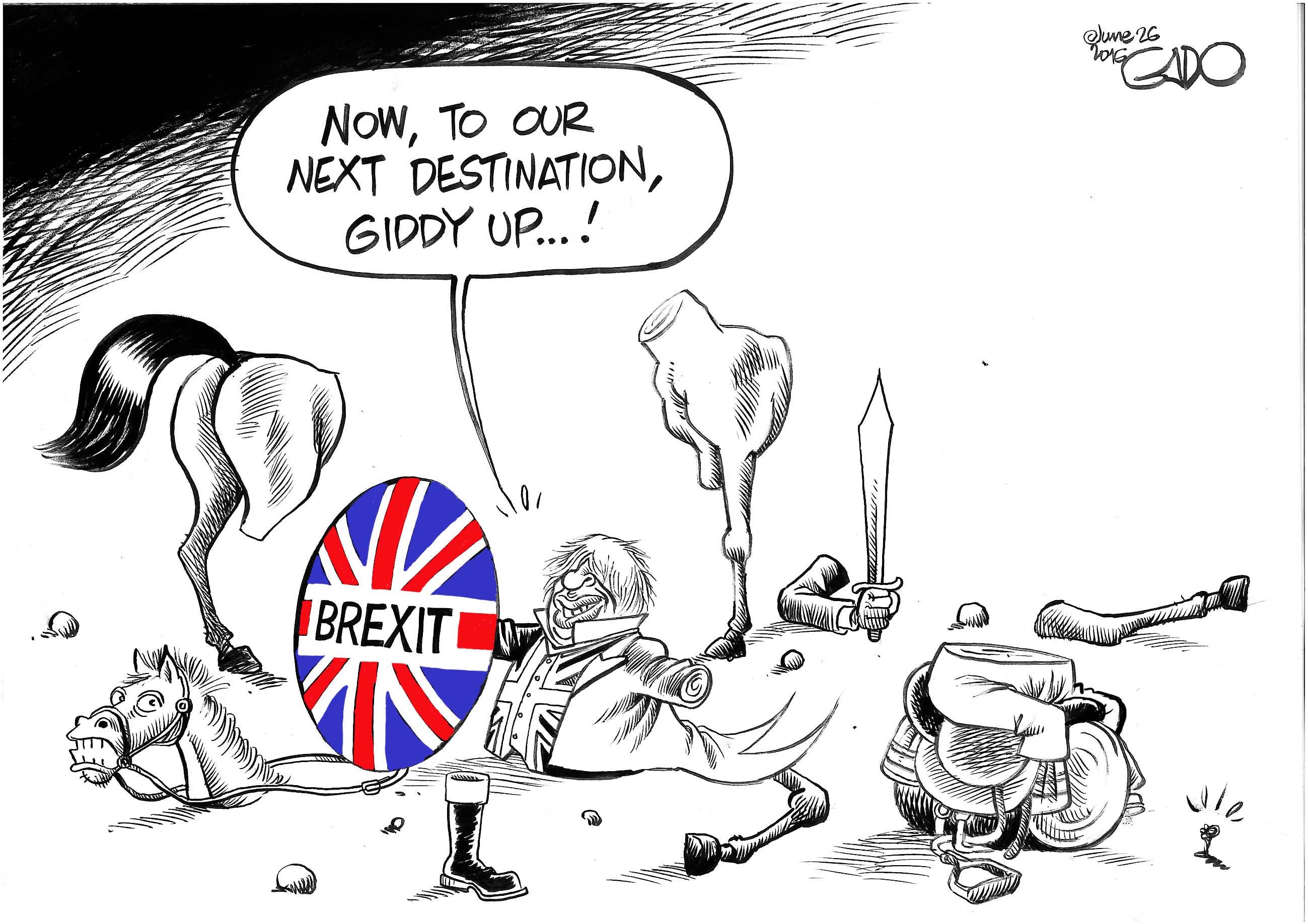 June 26 16 BrexitC