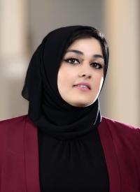 Nura Sediqe