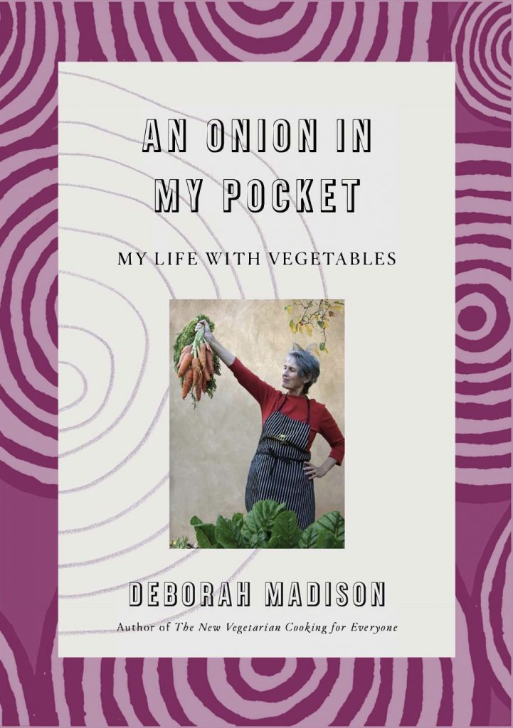 Onion In My Pocket